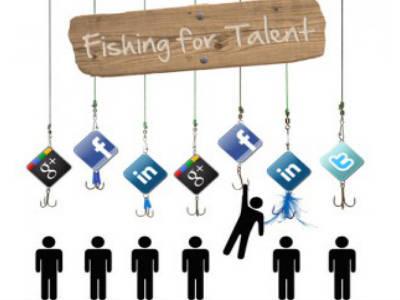 social-hiring-tips