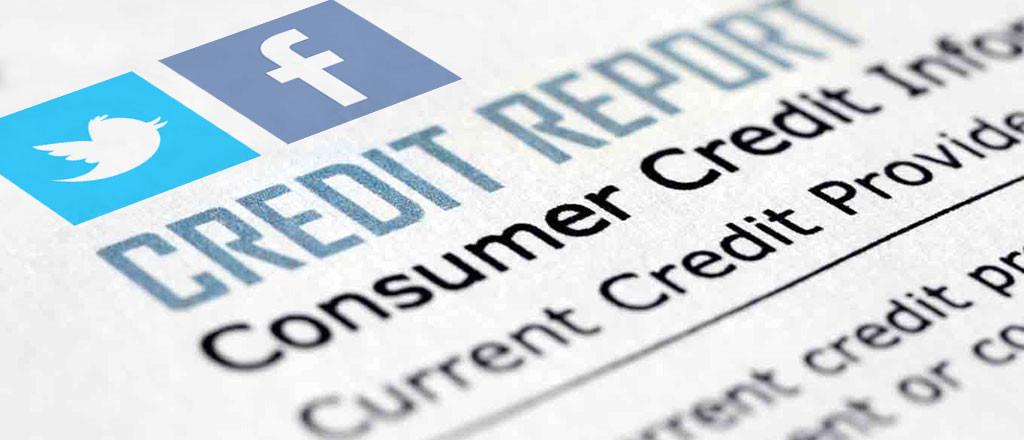 social-credit